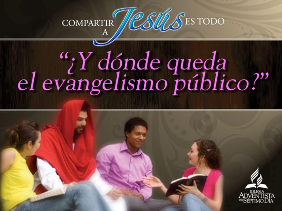 No, Jesús nos enseño la manera como debemos trabajar.