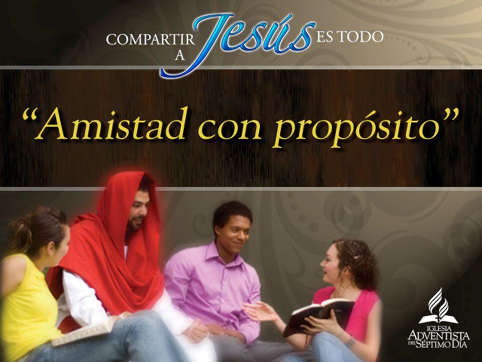 ¿Qué es el Cristianismo.Es el instrumento divino para la conversión de los pecadores.
