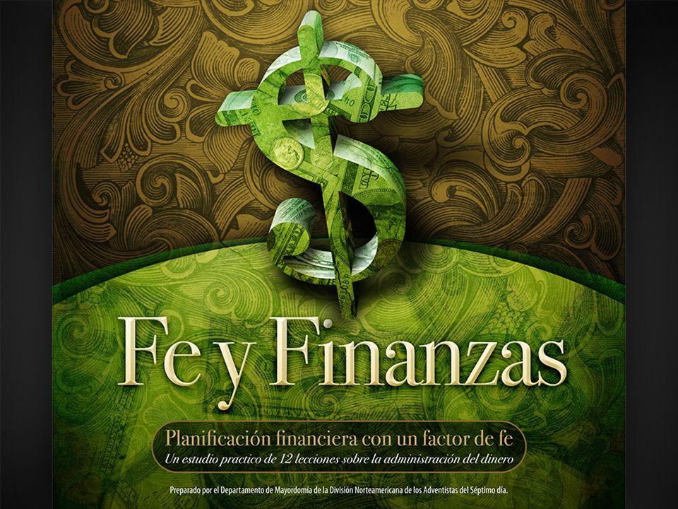 Lección 12 La Recompensa de la Fidelidad Financiera Presentación preparada por el Departamento de Mayordomía de la División Norteamericana