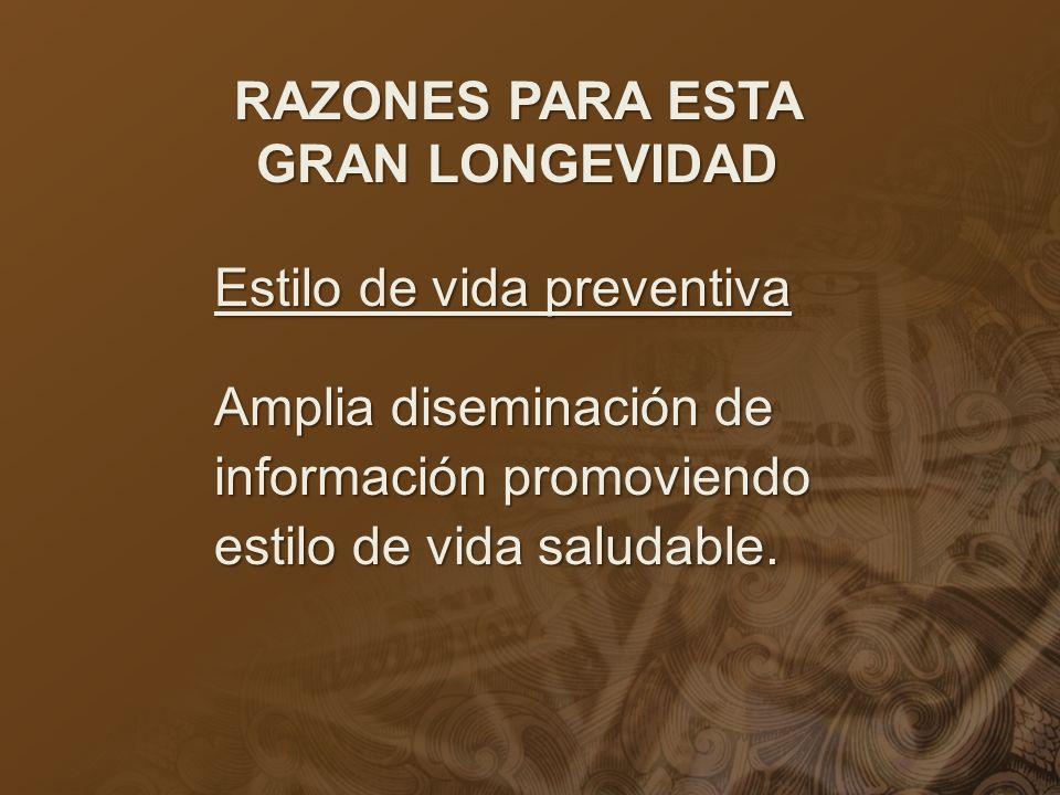 Anualidad Variable no es recomendable puesto que el objetivo de una anualidad en el contexto de la jubilación es el de garantizar un ingreso fijo de por vida.