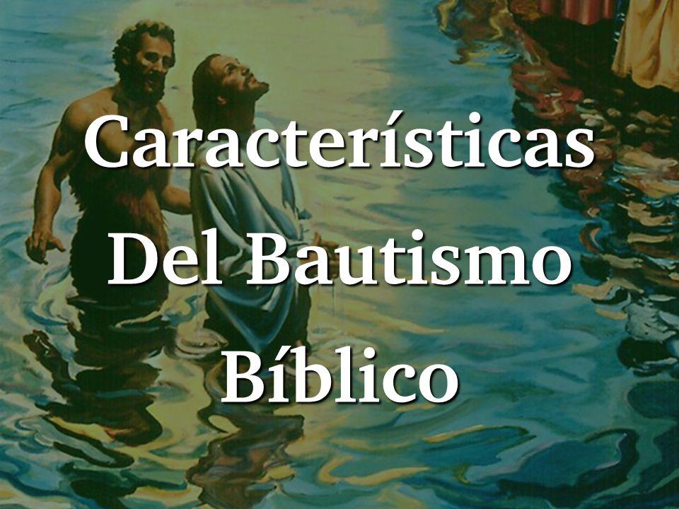 Mateo 28:19 Por tanto, id, y haced discípulos a todas las naciones, bautizándolos en el nombre del Padre, y del Hijo, y del Espíritu Santo.