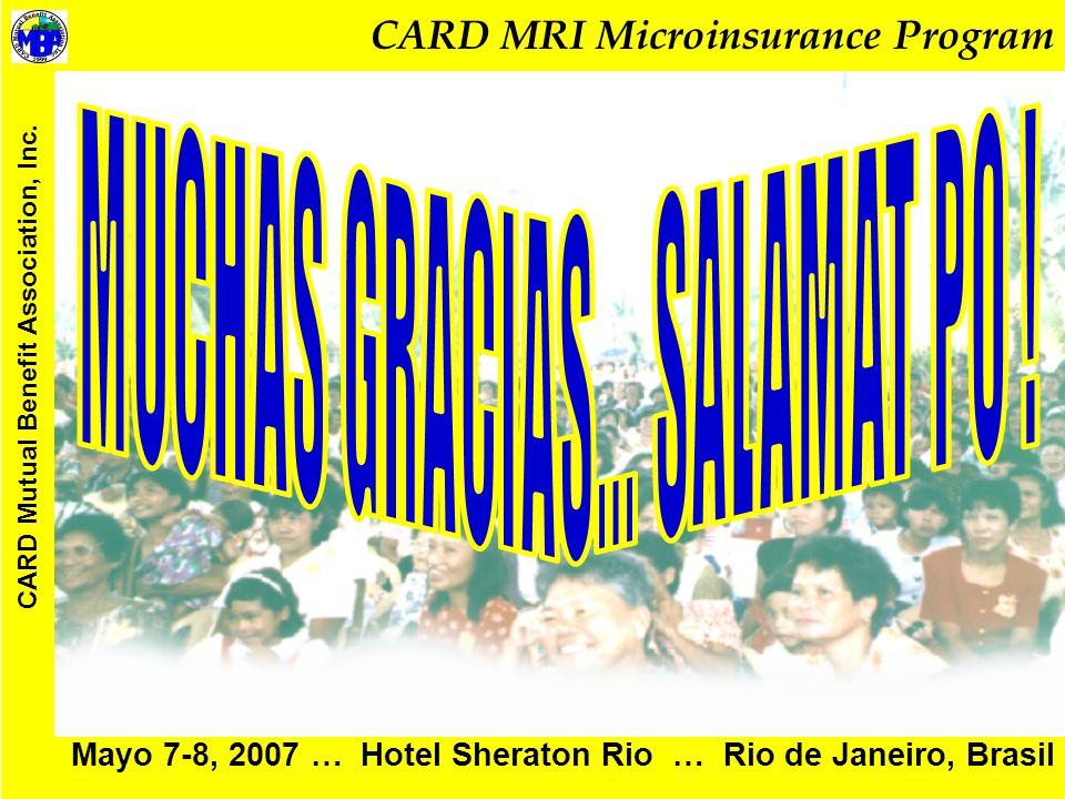 SOCIEDAD PLAN DE TRABAJO y REVISIÓN DE MOA EVALUACIÓN DE LAS ACTIVIDADES DE LAS SUCURSALES & CENTRO DESARROLLO DE LA IMPLEMENTACIÓN DE LAS REGLAS Y FIRMA DE MOA CAPACITACIÓN DEL EQUIPO DE GESTIÓN PRESENTACIÓN DE TARJETA MBA El Marco BOAT Get into the BOAT of CARD MBA Get into the BOAT of CARD MBA CARD MBA MRI ASESORAMIENTO & MONITOREO