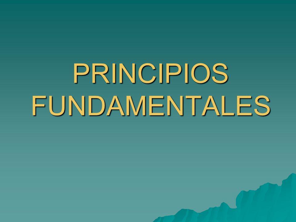 Artículo 60 INFRAESTRUCTURA RELACIONADA CON EL TRANSPORTE