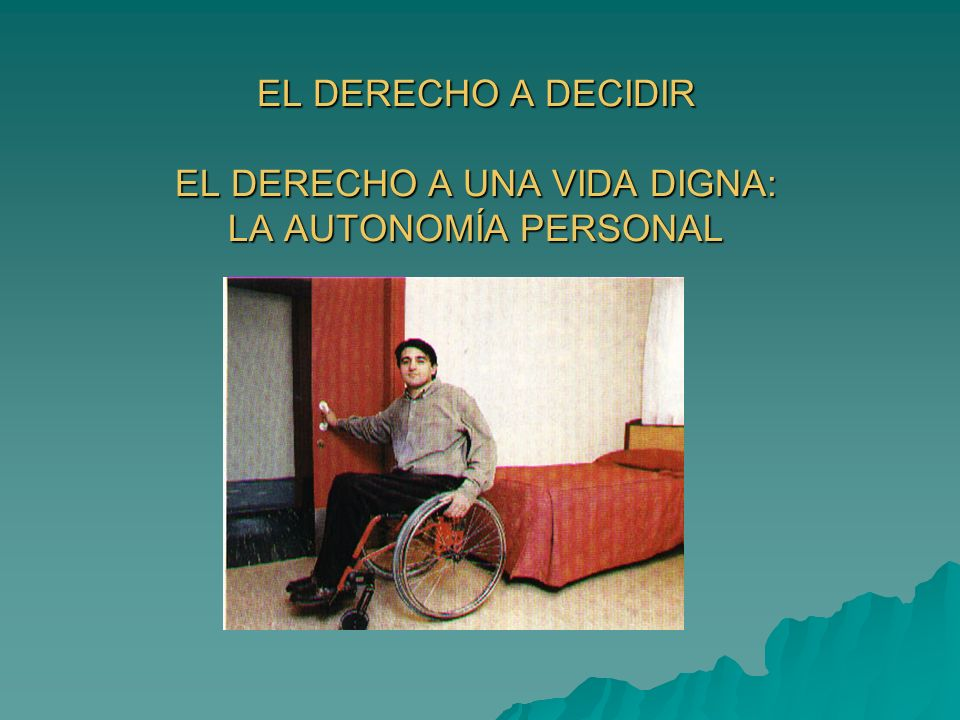 LEGISLACION VIGENTE EN GUATEMALA Código Penal: Artículo 202 bis sobre la tipificación del delito de discriminación.