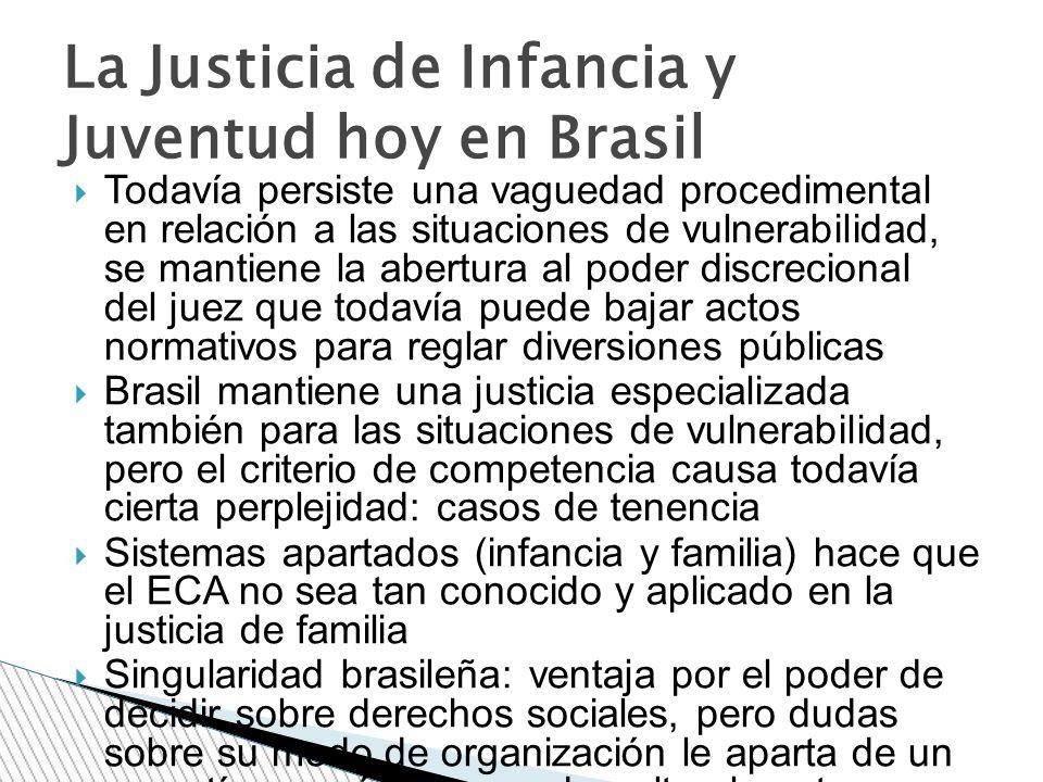 Derechos humanos y efectividad de la Justicia Eduardo Rezende Melo Organización y administración Político-institucional Prácticas sociales Representación social/saberes no discriminatorios e inclusivos Derechos humanos
