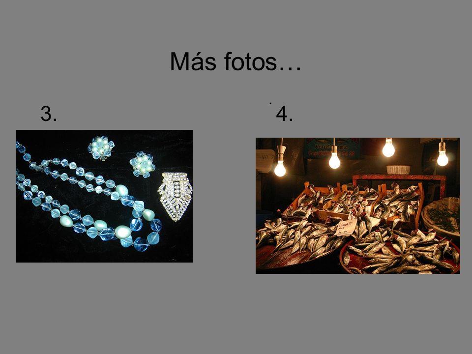 Más fotos… 3.4..