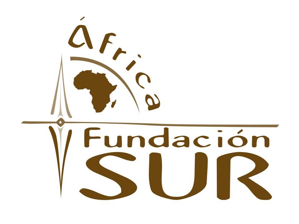 Acaparamiento de tierras en África para Agro-combustibles.