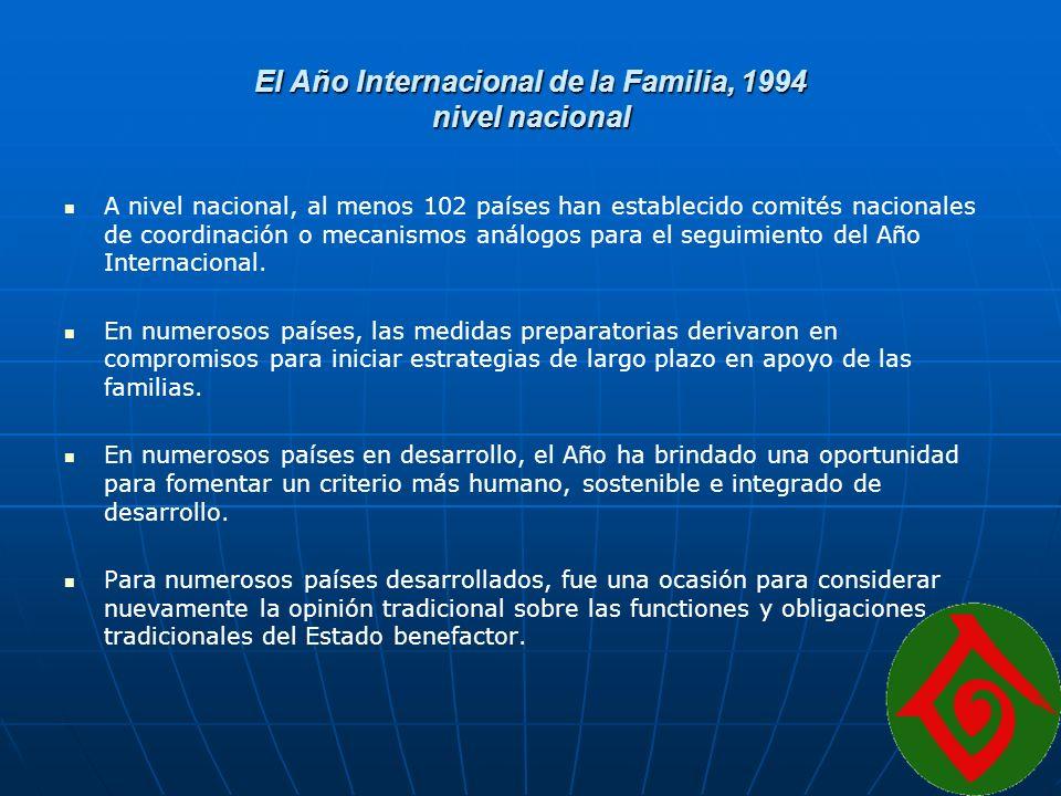Los esfuerzos para reducir la pobreza de las familias en America Latina Las transferencias condicionadas de efectivo generalmente proporcionan ingresos complementarios a las familias con hijos pequeños.