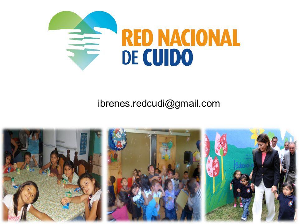 ibrenes.redcudi@gmail.com