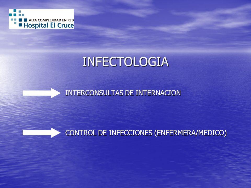 MICROGESTION SANITARIA COMO VENCER AL DESPOTISMO ILUSTRADO CONSISTE EN IMPLICAR A LOS MEDICOS EN LA UTILIZACION DE LOS RECURSOS INTEGRALES A SU CARGO, SIENDO ESTO EL PRINCIPAL MOTOR DE CAMBIO ESPERADO DE LAS REFORMAS, RESPONSABILIZANDO PROGRESIVAMENTE A LOS CLINICOS EN LA UTILIZACION DE LOS RECURSOS Y LA INTRODUCCION PAULATINA DE FINANCIACION E INCENTIVACION ORIENTADOS A FACILITAR EL CAMBIO.