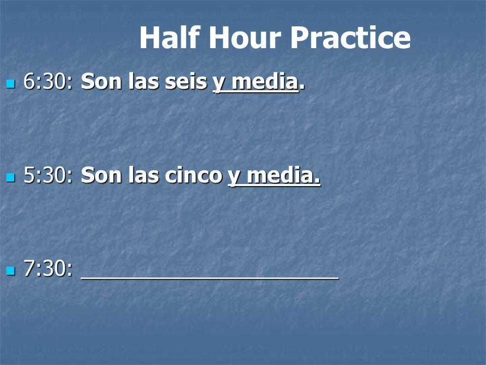 Conversación 1 Estudiante 1: ¿Qué hora es.Estudiante 1: ¿Qué hora es.