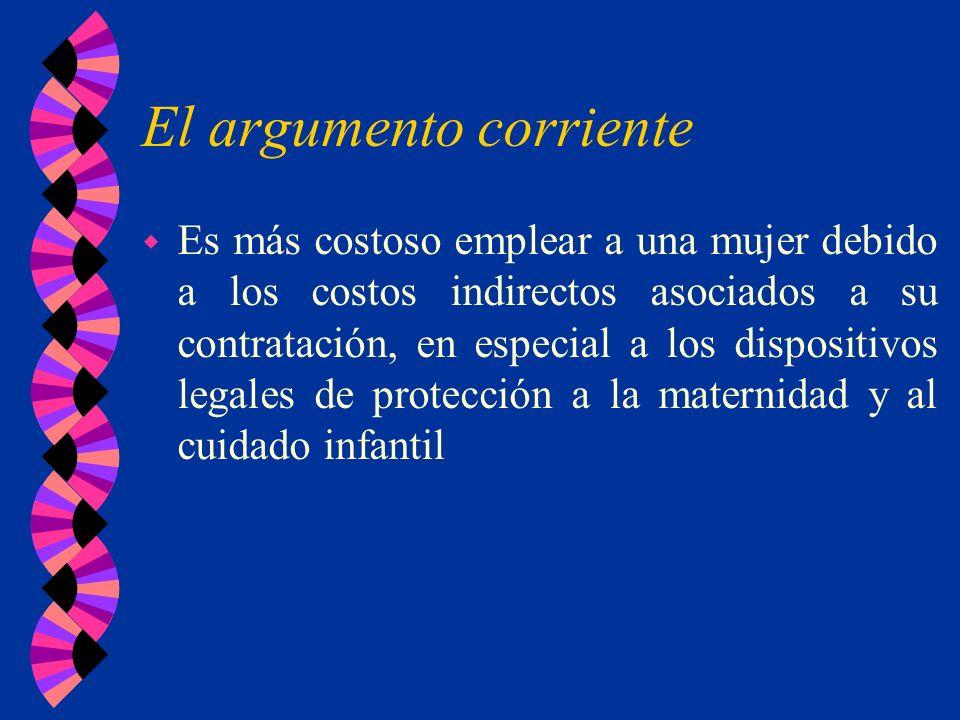 Uruguay ( particularidades ) w Un dia de permiso al año para prevención de cáncer genito-mamario w Sector bancario: media jornada por lactancia durante 6 meses a partir del nacimiento (4,5 meses después del fin de la licencia) (por convenio colectivo).