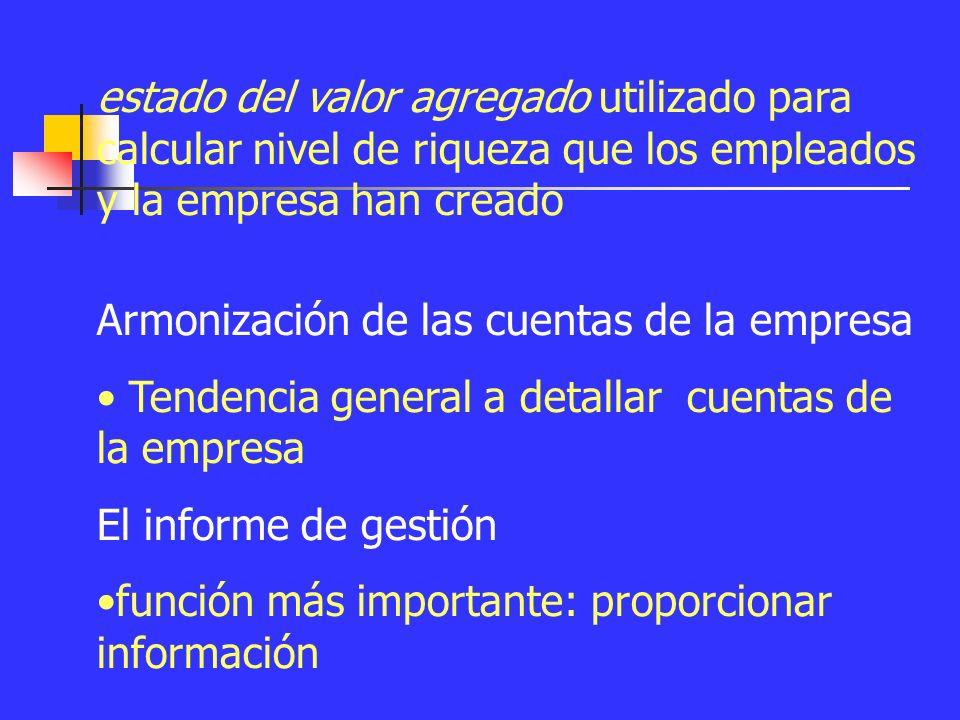 Sociedades asociadas Ericsiemens Financia (Reino Unido) Participación 100% Ericsiemens A.G.(República Federal Alemana) Participación 100% P.D.