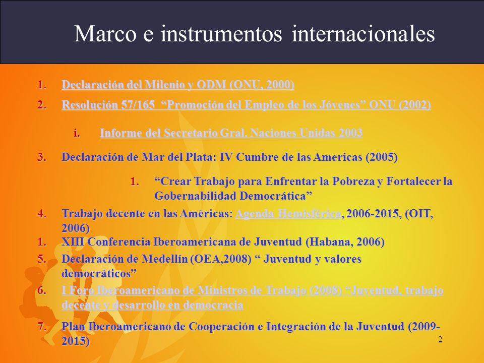 13 Proyectos Piloto PREJAL Metas programadas al 2009 por empresa y país 200720082009Total Endesa117193114424 Argentina - Edesur3635 106 Brasil – Ampla15301560 Brasil – Coelce15301560 Chile - CAM19341770 Chile - Chilectra10201040 Colombia - Codensa17341768 Perú - Edelnor510520 Prosegur1100450 2000 Argentina30075 450 Brasil300150 600 Chile20075 350 Perú300150 600 F.