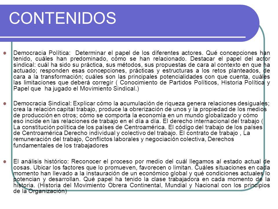 ESTRUCTURAS Congreso Confederal.Comité Ejecutivo.