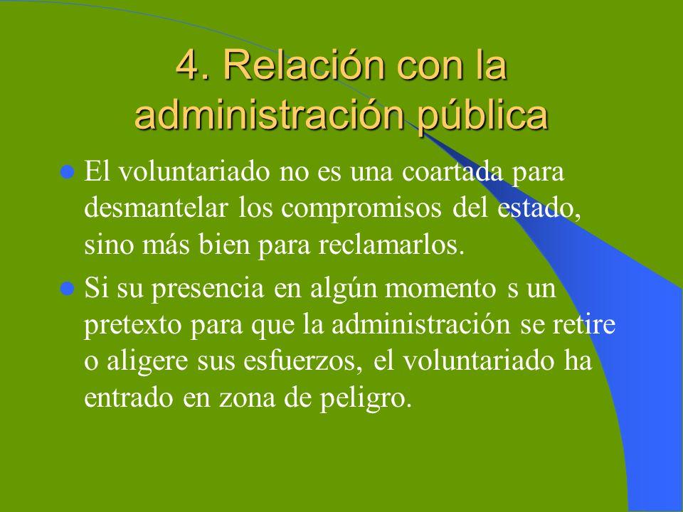 3. Cualidad ética y opción libre