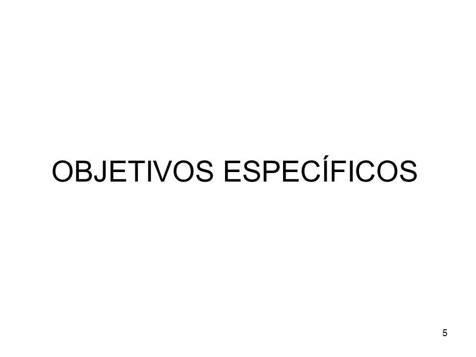 86 Fiscalización de la recepción de la obra urbanizadora (arts.