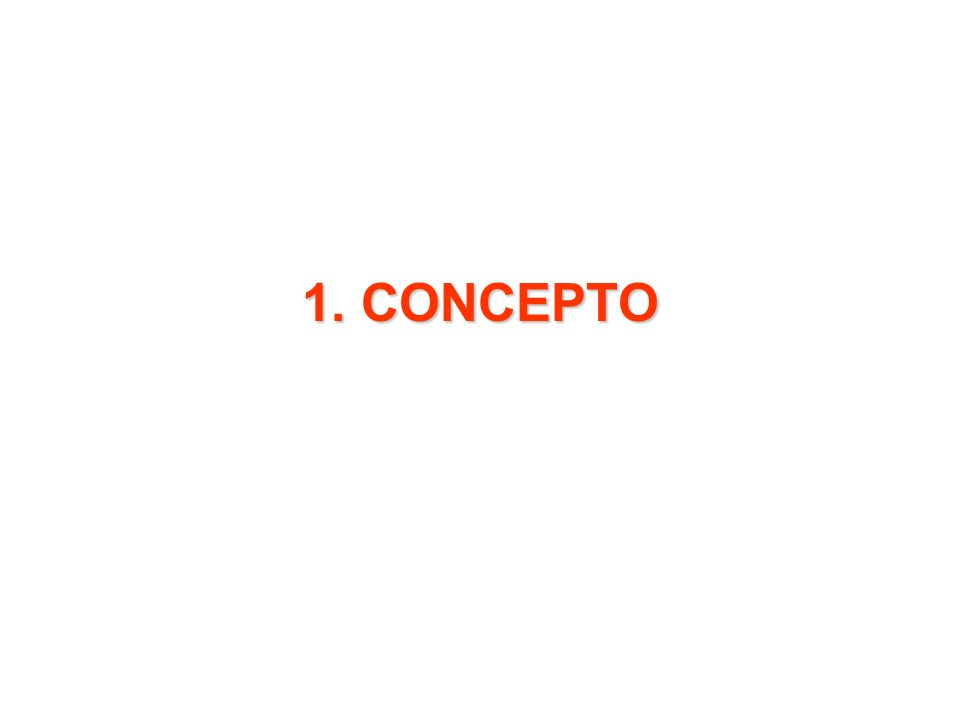 Las competencias genéricas se clasifican en: Genéricas de empleabilidad.