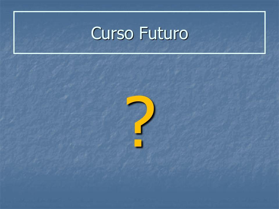 ? Curso Futuro