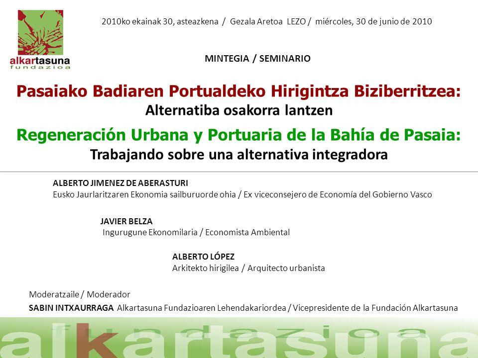 Autoridad Portuaria de Valencia REFERENCIAS REFERENCIAS: - Estaciones de medida de contaminación y parámetros metereológicos en puntos estratégicos (puerto-ciudad) del interior del recinto portuario.