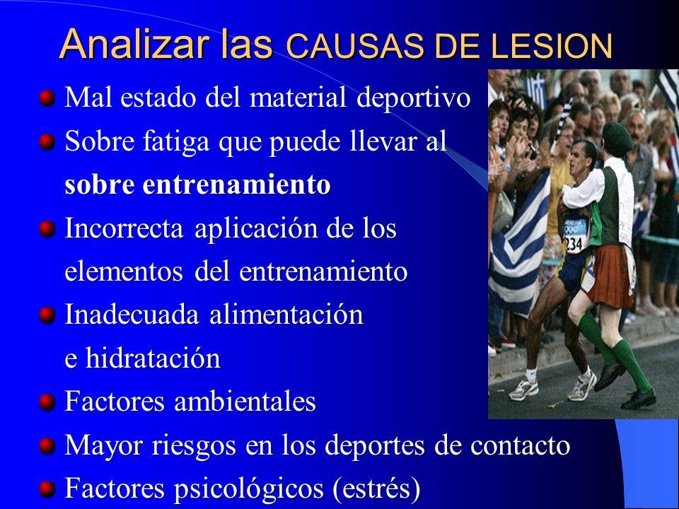 Lesiones Frecuentes Ampollas Lic. en Ft. Ana Paula Díaz. Pubalgias Tendinitis Periostitis Condromalacia Patelar