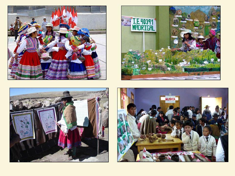 PROYECTO SIERRA SUR IEP Instituyo de Estudios Peruanos PROYECTO SIERRA SUR 6 Experiencias estudiadas Promoción del turismo en Sibayo (municipalidad) Asociación de guías de Chivay (población) Asociación de artesanos de Chivay (Sierra Sur) Promoción del maíz de Cabanaconde (Sierra Sur) Promoción del turismo en Tapay (población) Promoción productos locales en Cuchocapilla (SS) Asociación de alpaqueros de Callalli (población)
