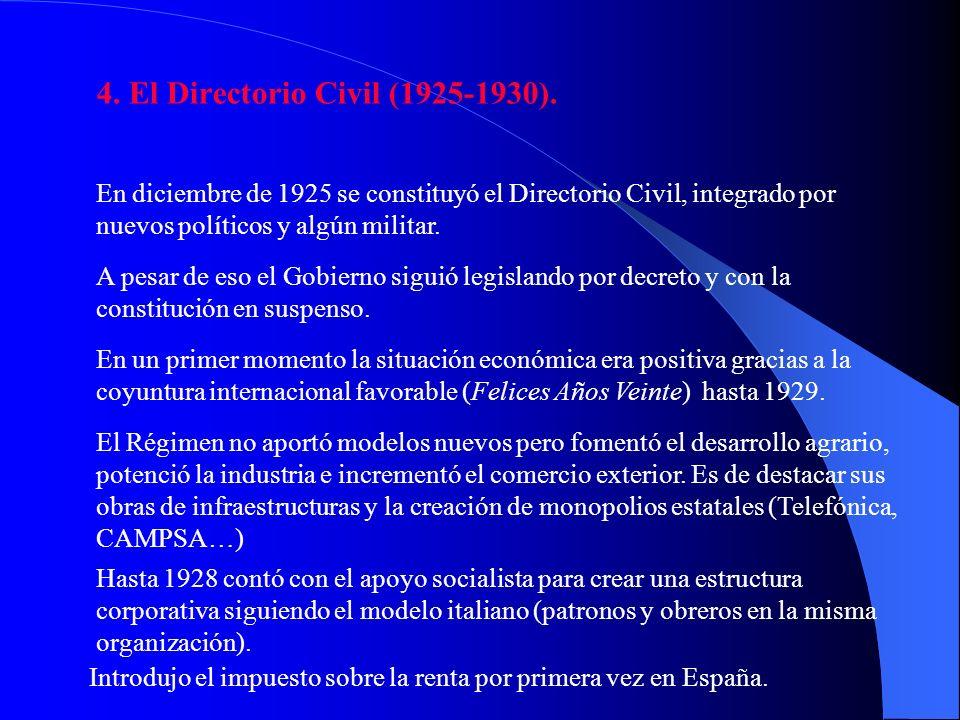 Desembarco de Alhucemas. 1926