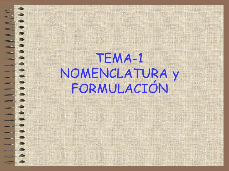 Fórmulas estructurales en química orgánica Los enlaces en las fómulas desarrolladas dependerán del elemento: 1)H-Un enlace 2)-O-Dos enlaces 3)-C- Cuatro enlaces 4)-N- Tres enlaces 5)X-Un enlace