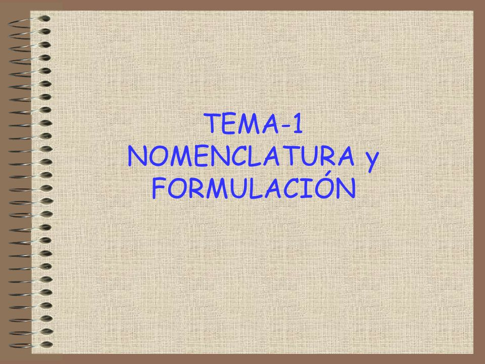 1.-ISOMERÍA ESTRUCTURAL 1.-ISOMERÍA ESTRUCTURAL (distinta fórmula semidesarrollada).