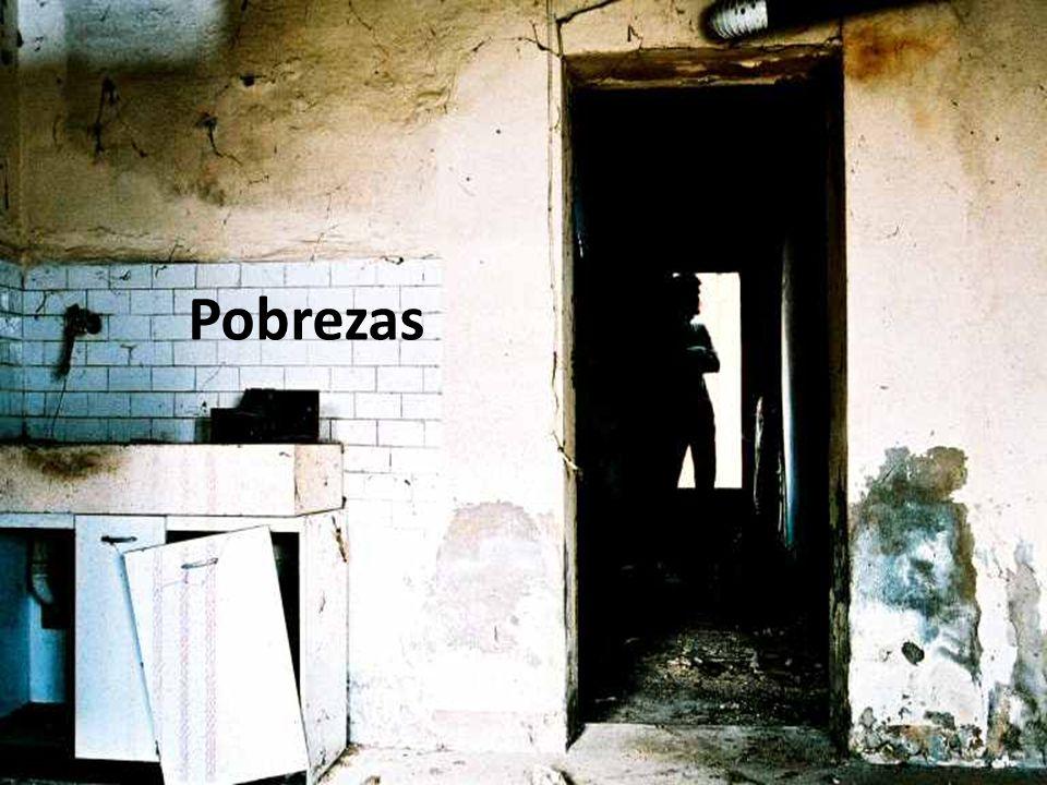 El exterior de la casa es la imagen que doy En el interior del sótano encontramos pobrezas de todo tipo: heridas, rupturas, pérdidas… ¿Me he reconciliado con mis pobrezas.