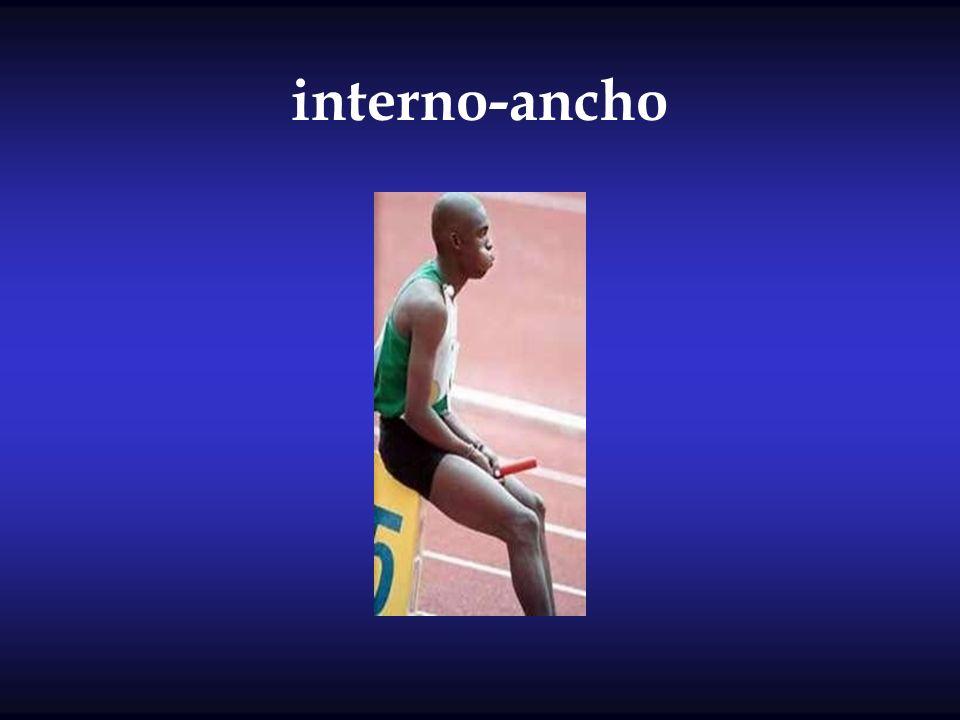 Nombre :jp edad :46 sexo :masculino años como corredor de fondo :2,5 km/semana 70 carreras 10k/año 25 maratones/año 2 entrenador no mejor tiempo 10k (2003-2004) 35 30 mejor tiempo maratón (2003-2004) 3:02 entrena en pista si calificación avanzado ¿oyó hablar de E.A..