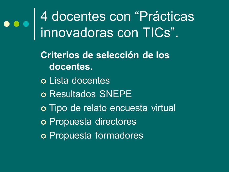 1.Encuesta virtual 2. Grupo Focal (25) 3.