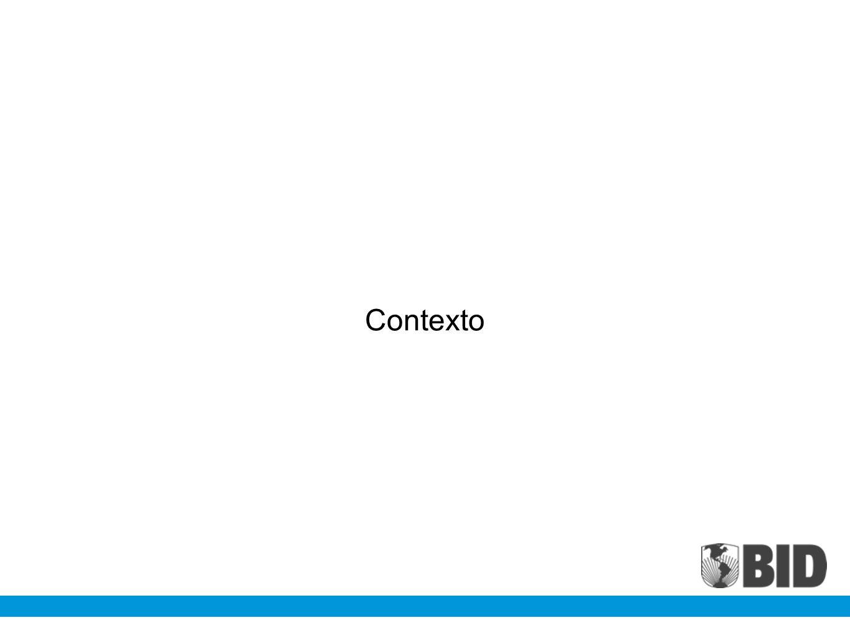 Competencias cognitivas – Por edad y género Segundo grado Cohorte de Seguimient o Sexto grado NiñoNiña Matrices progresivas de Raven0.195**-0.0300.157**0.107*0.100 (0.082)(0.076)(0.071)(0.064)(0.066) Fluidez verbal0.1490.1620.0940.168*0.108 (0.110)(0.102)(0.098)(0.090)(0.102) Test de códigos0.0560.1380.0760.1000.090 (0.111)(0.109)(0.105)(0.103)(0.100) Promedio0.133*0.0880.1080.123**0.100 (0.061)(0.066)(0.067)(0.061)(0.067) N142613281346 20772023
