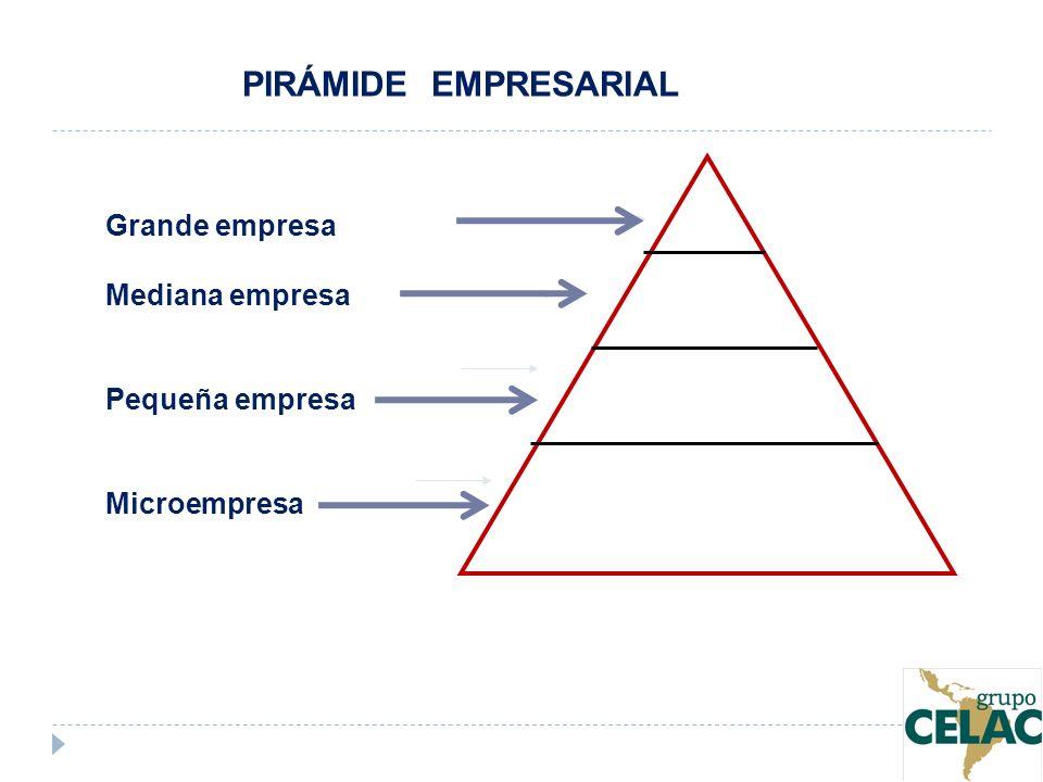 MIPYMES PRODUCTO O SERVICIO Qué característica tiene su producto o servicio.