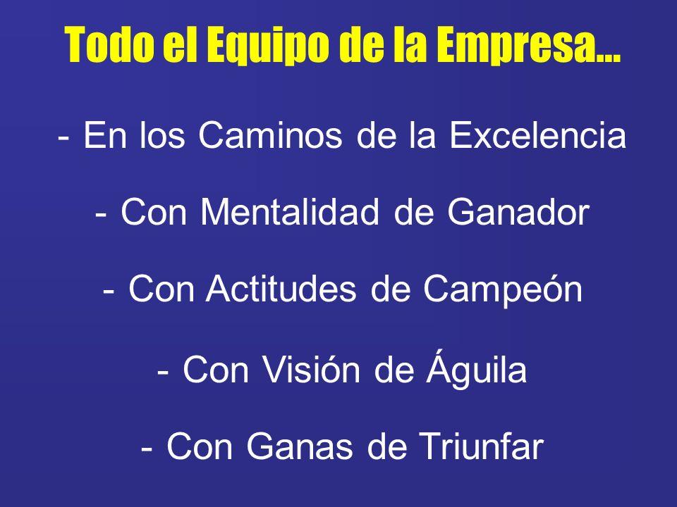 Casilla 5010 – Santa Cruz, Bolivia Telf.y Fax : (5913) 347-2828 Lic.