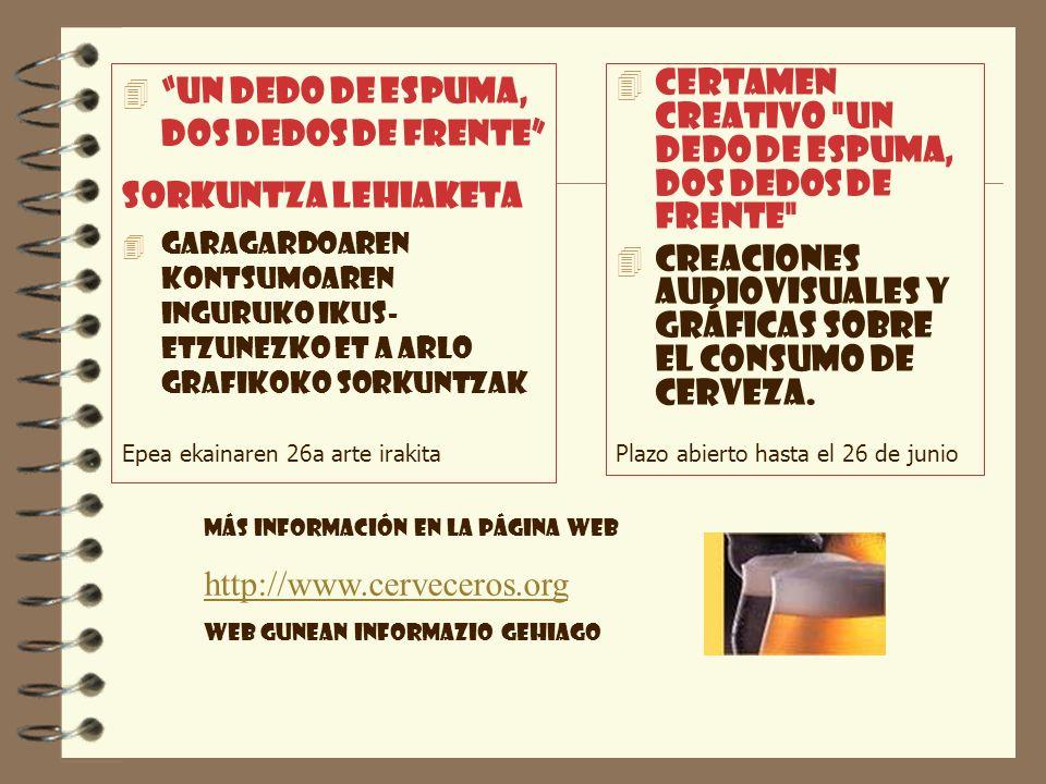 4 Kontzertua / concierto la jaula de grillos (20:00) + mala rodriguez (21:00) Gastezena (donostia) Maiatzaren 30 de mayo Sarrerak/entradas: ServiKutxa, Old School.