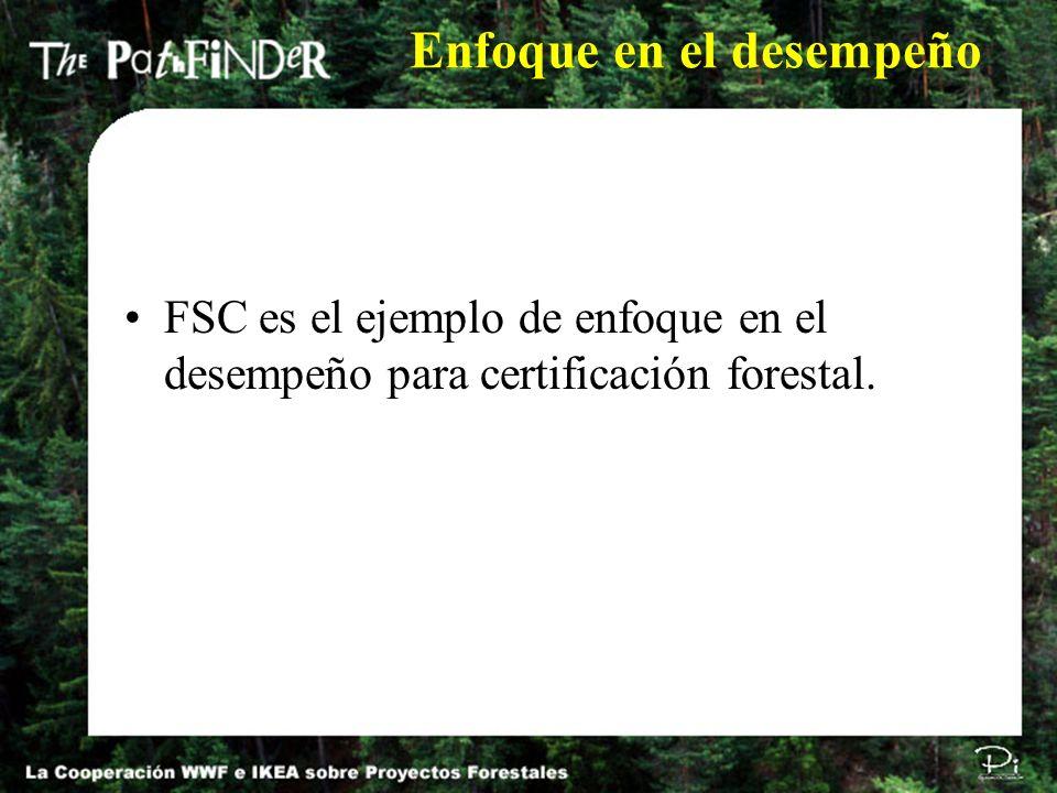 SMA Sistema de manejo ambiental: –Proporciona dirección a las actividades de una organización en cuanto afecten al medio ambiente.
