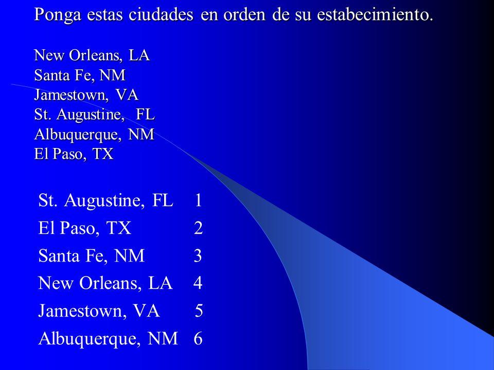 Asia Bering Straight Southwest Toltecas, Teotihucán, Mayas Chichimecas Aztecas Españoles