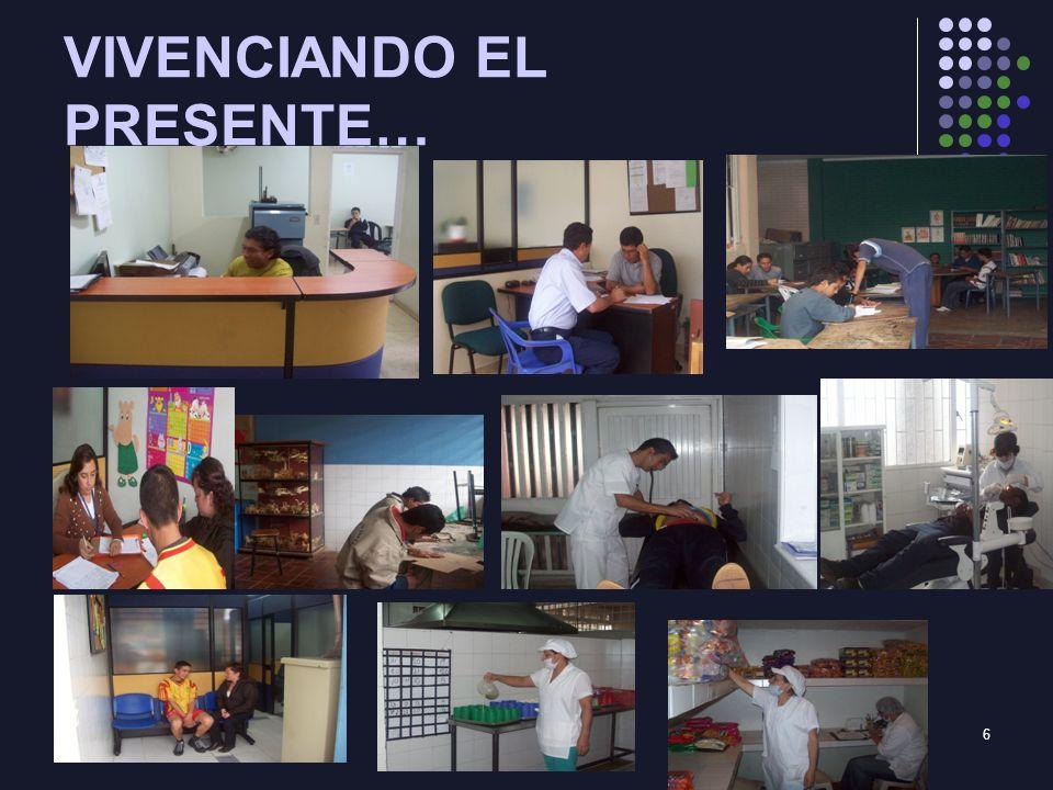 15/02/2014SOL MARTHA PEREZ-CETA6 VIVENCIANDO EL PRESENTE…