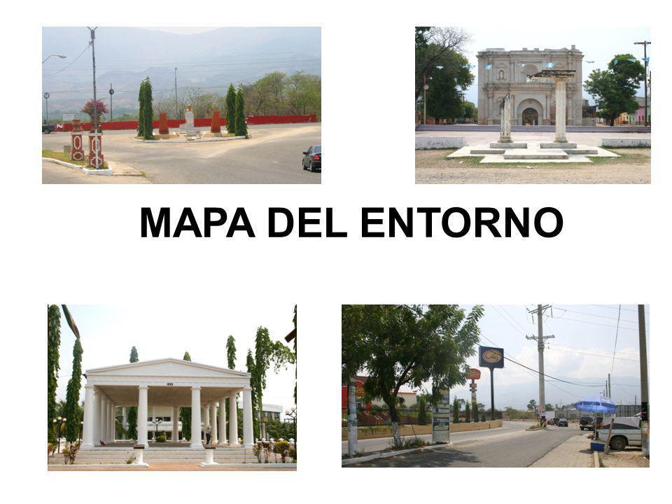 Chiquimula es una de las ciudades más importantes de Guatemala y la cabecera del departamento del mismo nombre.