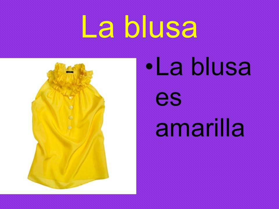 Llevar- to wear The second person of llevar … -Tú llevas Ejemplo: Tú llevas un vestido rosado y largo.