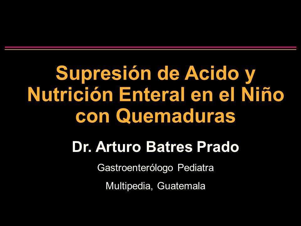 Rudolph et al.J Pediatr Gastroenterol Nutr.