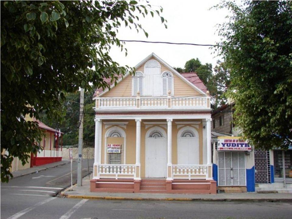 La casita de Balaguer
