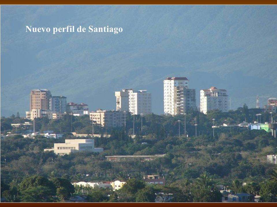 Pico Diego de Ocampo