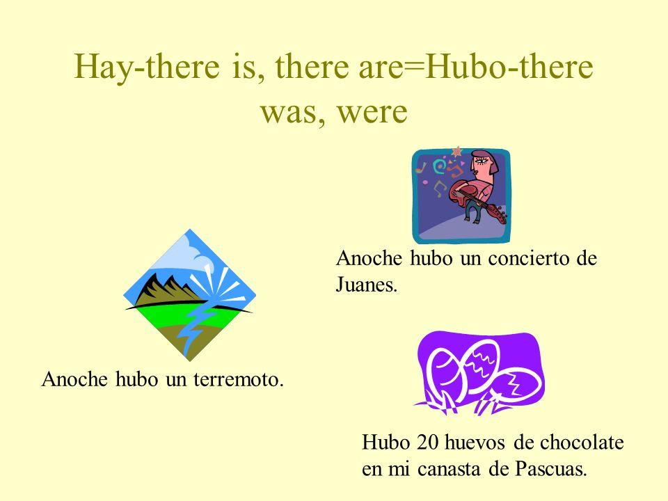 Recuerda… Memoriza el raiz de los verbos de familia y tienen las mismas terminaciones Estar - Estuv- Tener- Tuv- Andar- Anduv- Saber- Sup- Poder- Pud-