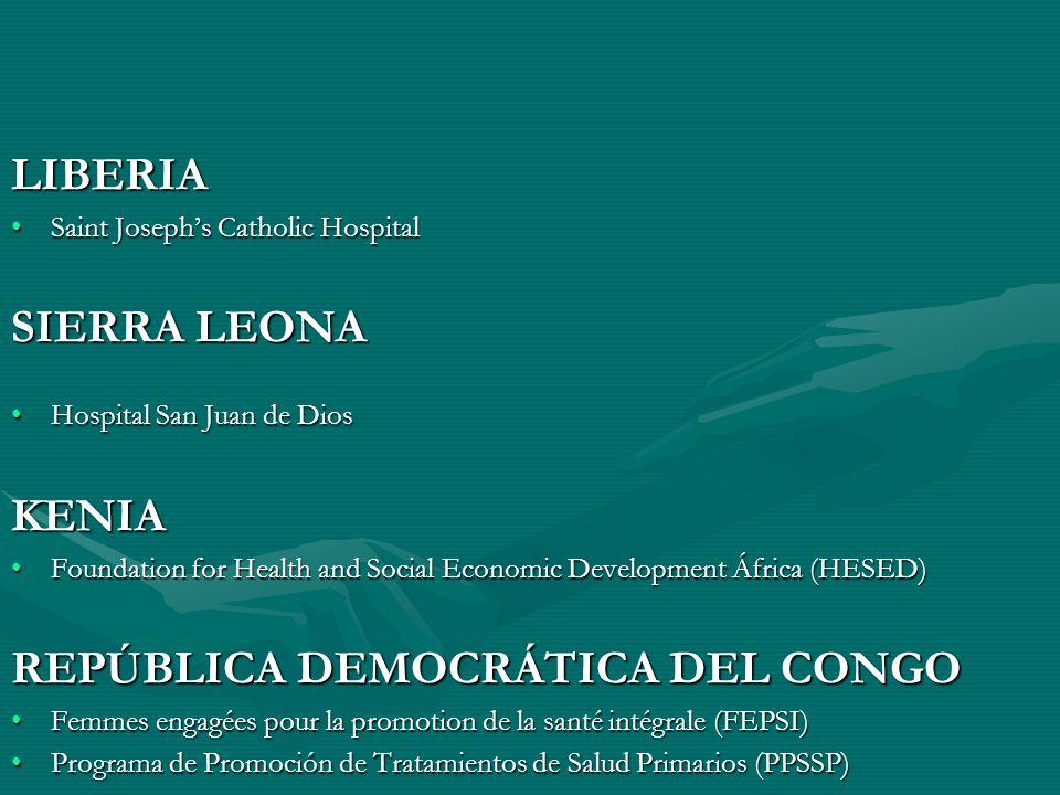 Papel de los profesionales sanitariosPapel de los profesionales sanitarios –El espíritu solidario es condición necesaria pero no suficiente.
