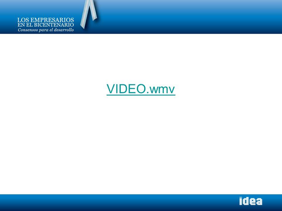 VIDEO.wmv