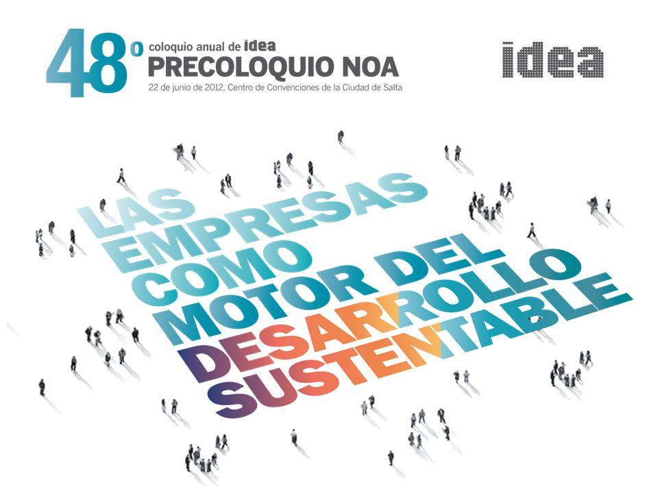 Contexto internacional - Brasil: El mundo ha generado crecientes desafíos a la economía local en los últimos meses…especialmente a través de la fuerte desaceleración sufrida por Brasil Contexto local: Reapareció la restricción externa.