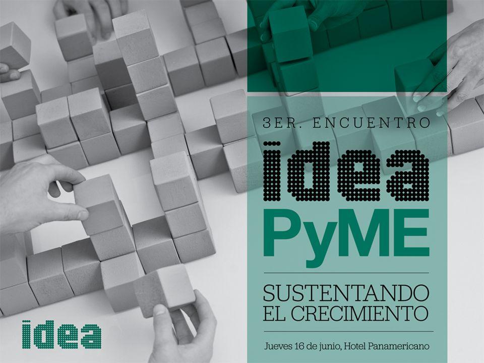 Empresas Familiares Ernesto G. Niethardt Profesor Escuela de Negocios de IDEA