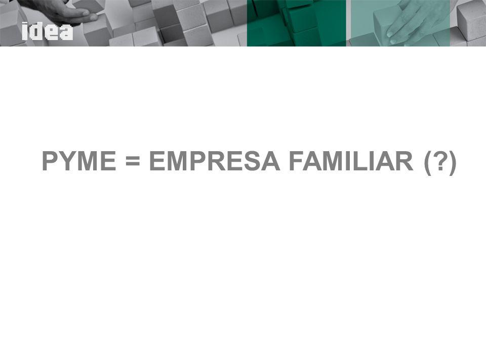 MUCHAS GRACIAS Ernesto G.